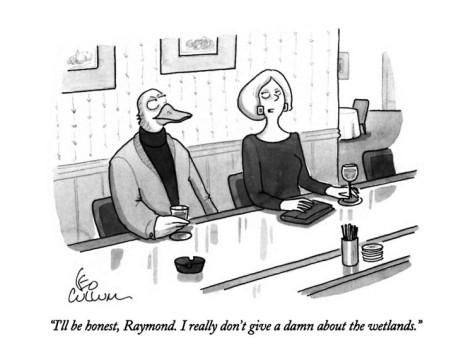 The_New_Yorker_leo-cullum