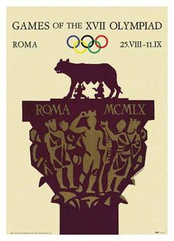 Poster_Olympics