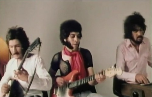 Mungo_Jerry_In_The_Summertime