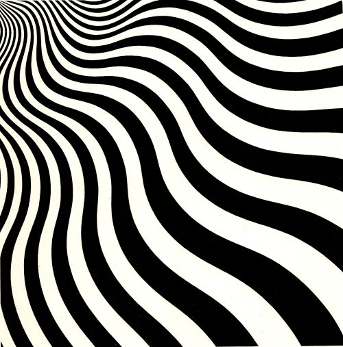 Bridget_Riley