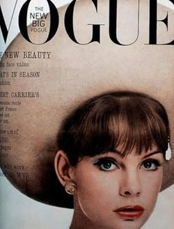 Diana_Vreeland_cover