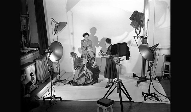 Diana_Vreeland_photo_shoot
