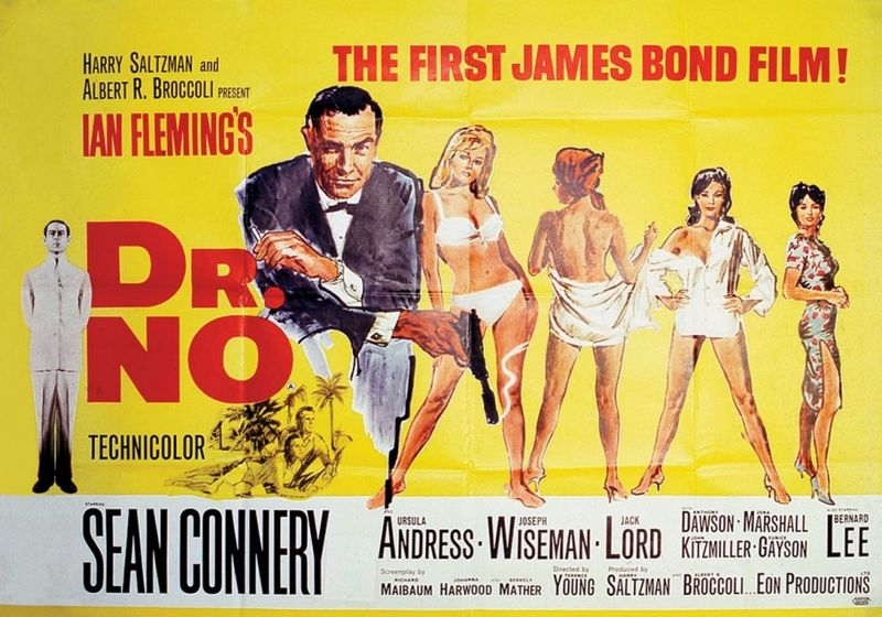 James_Bond_Dr.No