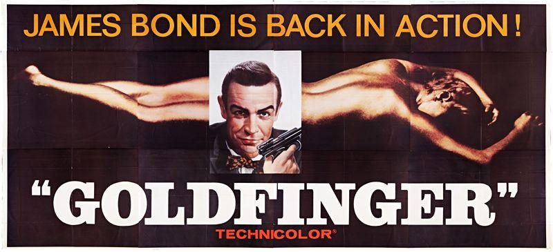 James_Bond_Goldfinger2