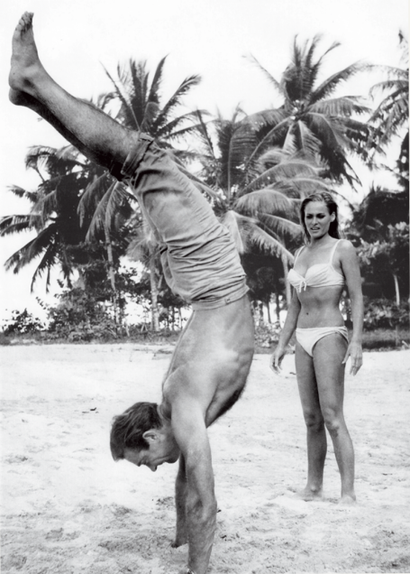 James-Bond_Connery_Andress.jpg