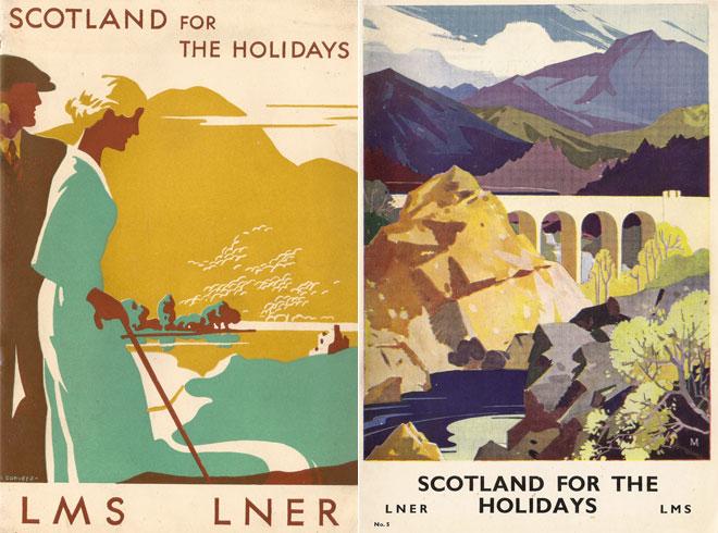 British_Rail_poster
