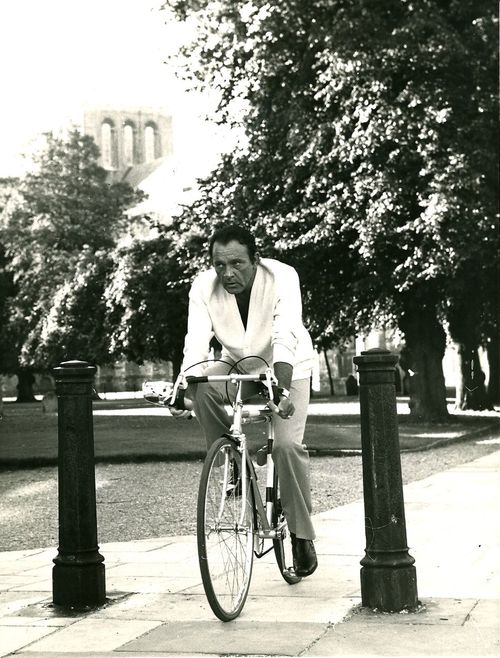 Bike_Richard_Burton