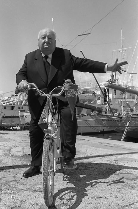Bike_Alfred_Hitchcock