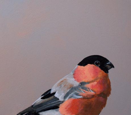 MincingMockingbird_4