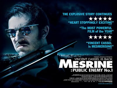 Mesrine-part2
