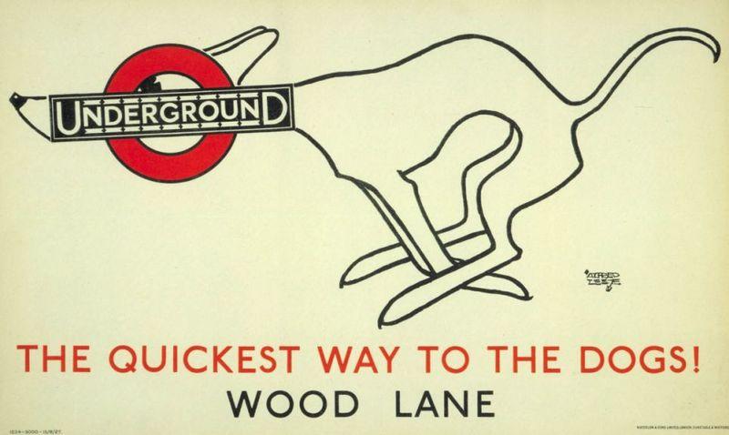 Underground_Poster_9