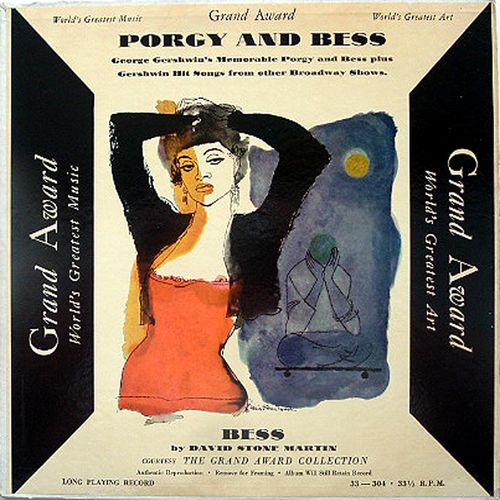David-stone-martin-porgy-and-bess