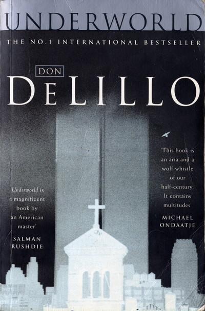 Underworld-Don_Delillo