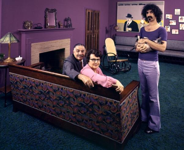 LIfe-Frank_Zappa