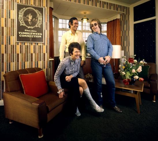 Life_Elton-John
