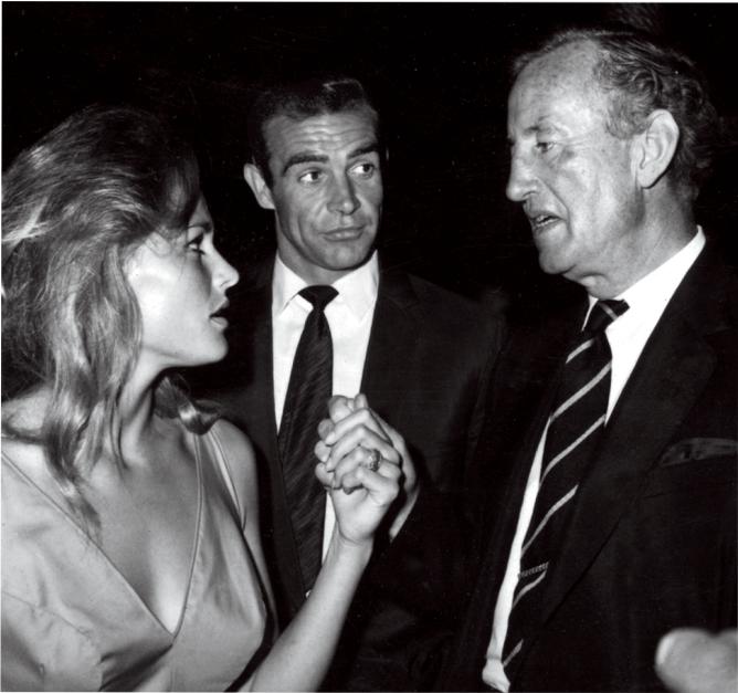 James-Bond_Andress_Connery_Fleming.jpg