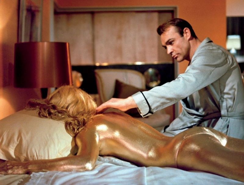 James_Bond_Goldfinger