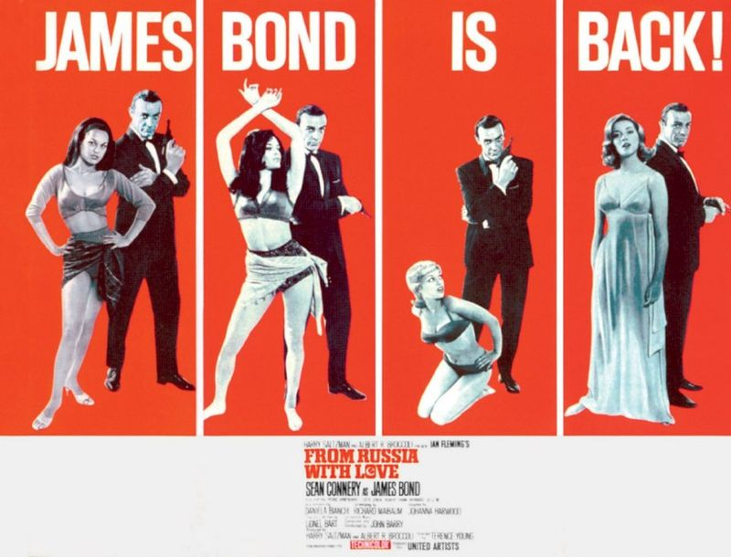 James_Bond_From_Russia_with_Love2