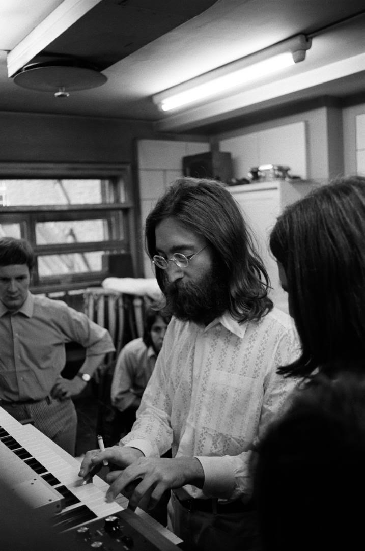 Moog_John_Lennon
