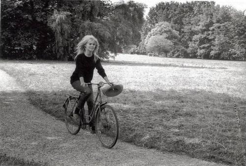 Bike_Brigitte_Bardot