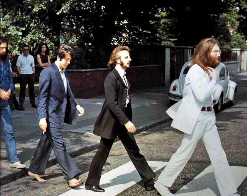 Abbey_Road-1