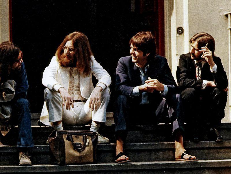 Abbey_Road_7