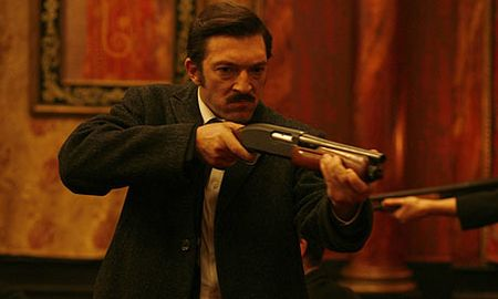 Vincent-Cassel-in-Mesrine-001