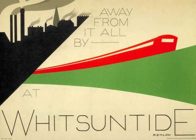 Underground_Poster_1