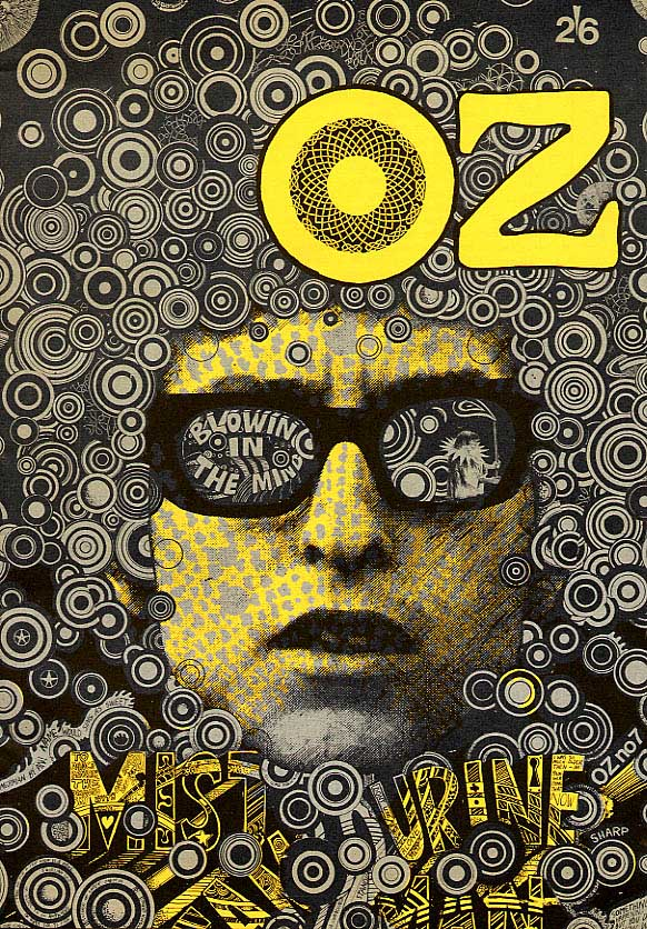Oz-Magazine-Martin-Sharp
