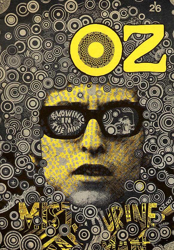 Oz-Magazine-Martin-Sharp