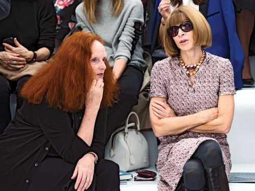 Grace-Coddington-and-Anna-Wintour-front-row-Jan-12-p125