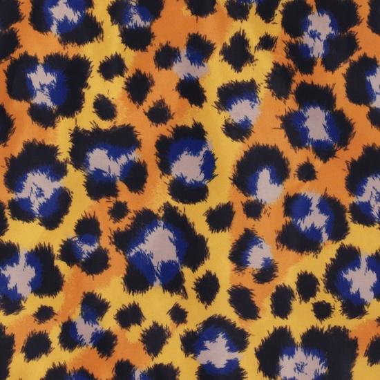 Kenzo-pattern