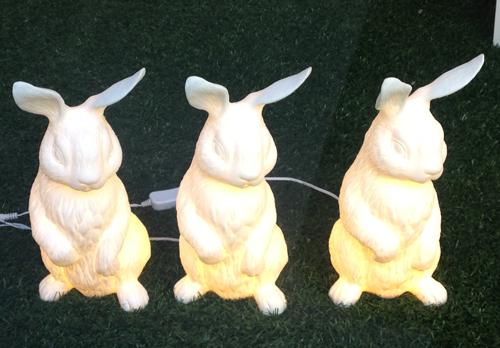 Rabbits_Matou_en_Peluche