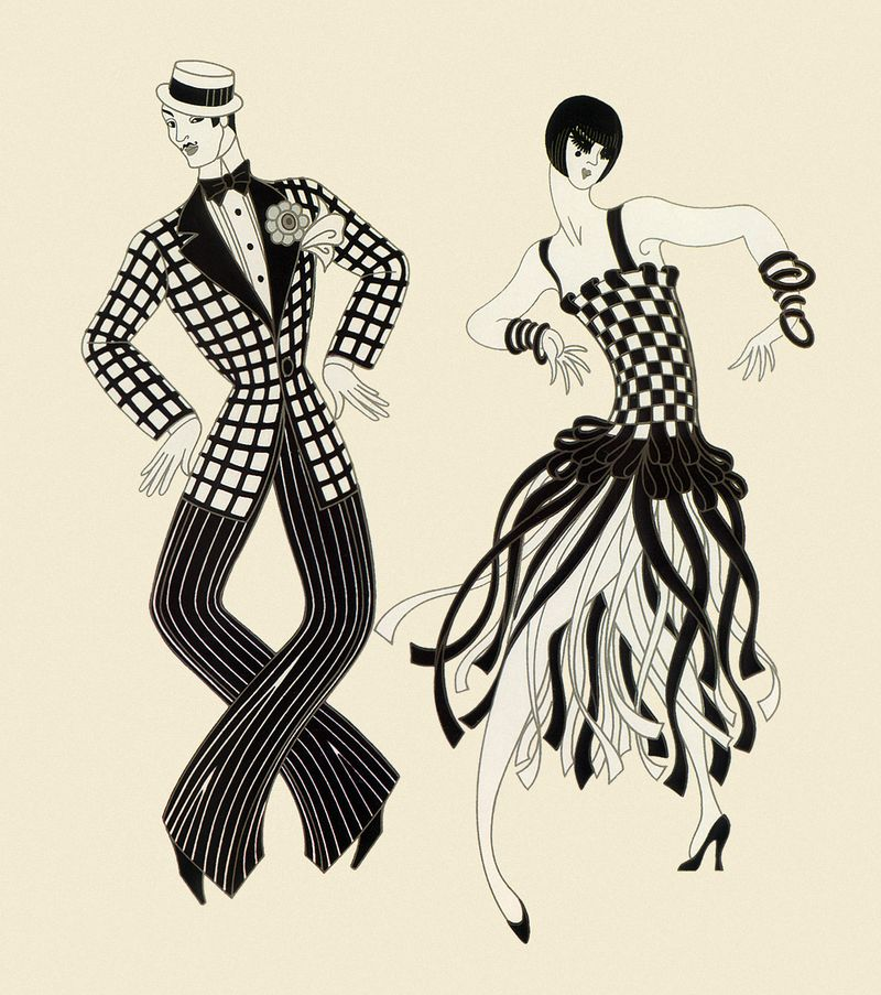 Erte-charleston-couple