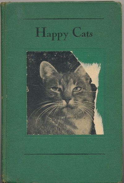 Happy_Cats