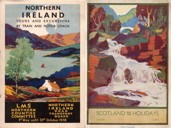 British_Rail_poster2
