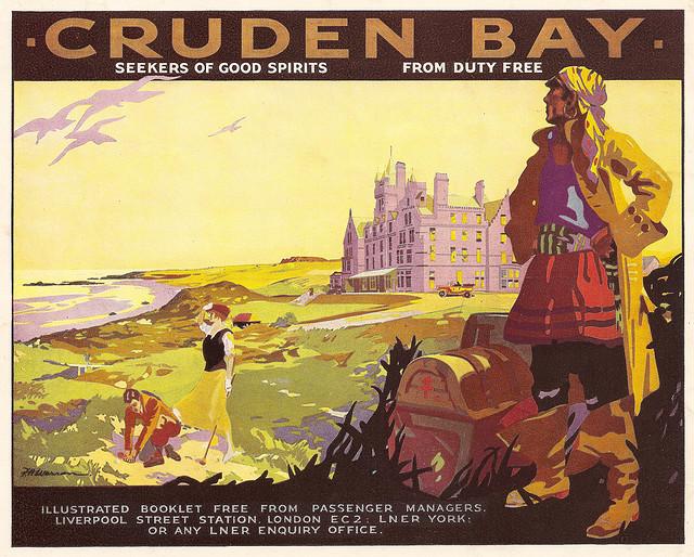 Cruden_Bay