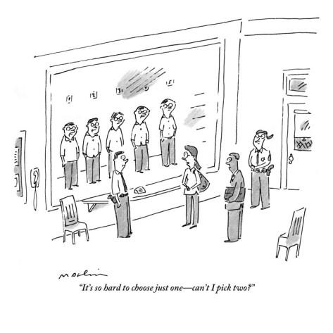 Michael-maslin-New_Yorker