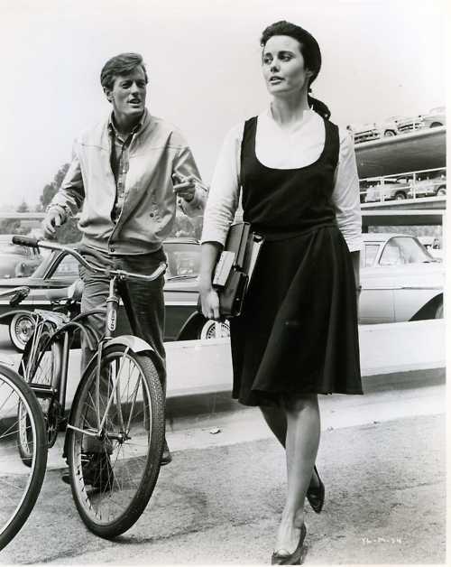 Bike_Peter_Fonda
