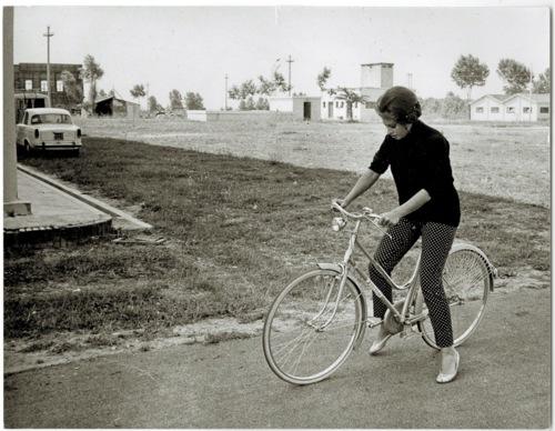 Bike_Sophia_Loren