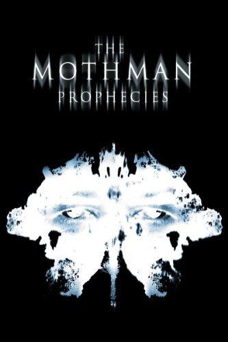 The_Mothman_Prophecies