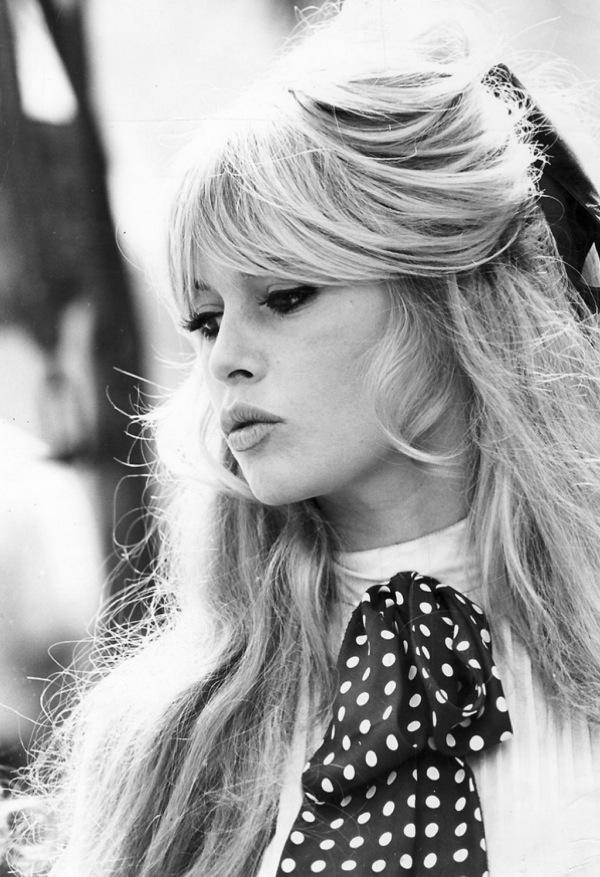 Brigitte-bardot2