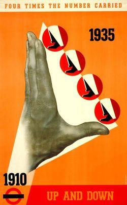 Underground_Poster_1935