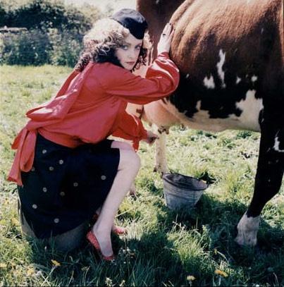 Alison_Goldfrapp_9