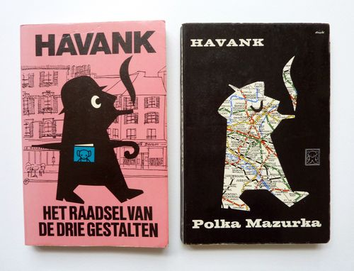 Dick Bruna_Havank_2