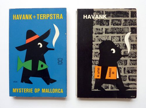 Dick Bruna_Havank_3