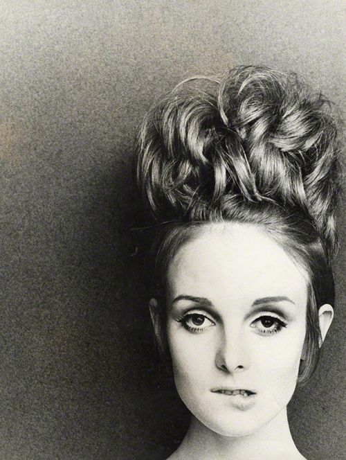 Grace-coddington-by-peter-akehurst