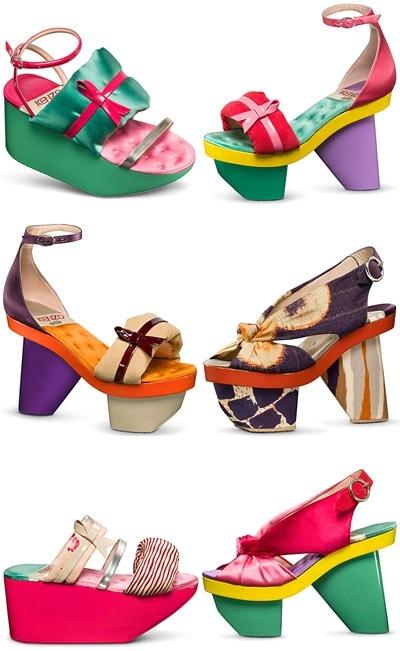 Kenzo_shoes