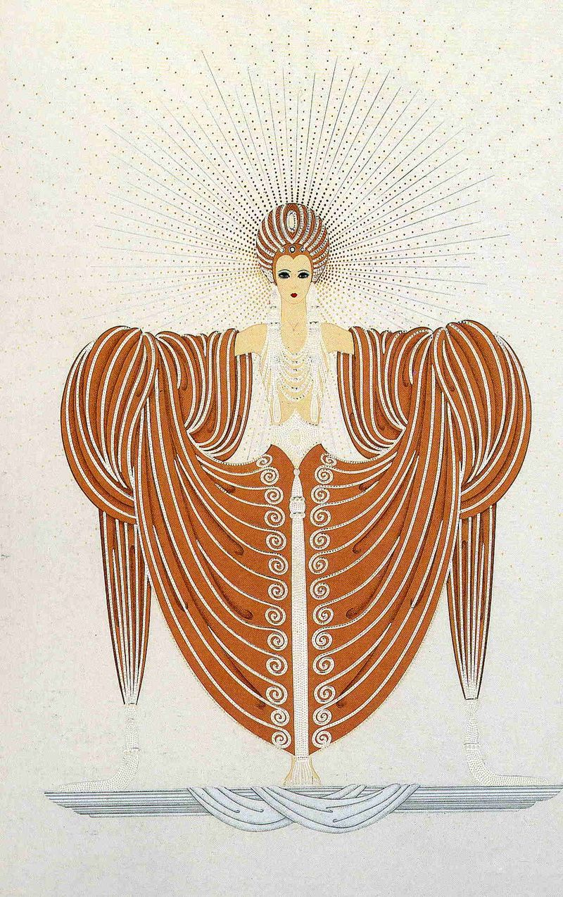 Erte-celestial-virtues