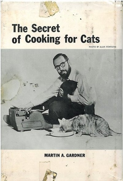 Cooking_For_Cats